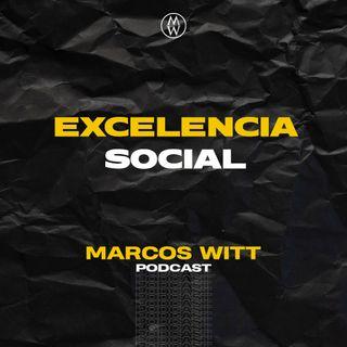Excelencia Social. T4 - E4