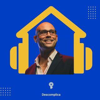Marketing Imobiliário e a Tecnologia, com Bruno Coelho