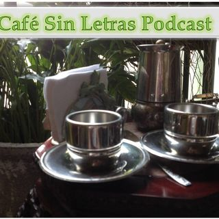 CafesinLetras -Episodio 27- MKSpeech con Manuel Cortez (@manuelcortez00)