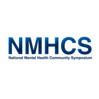 National Mental Health Community