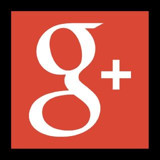 Google Plus Why It Failed