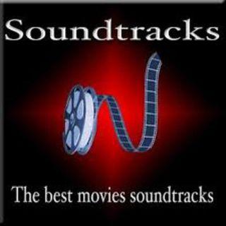 Especial Movies Soundtracks