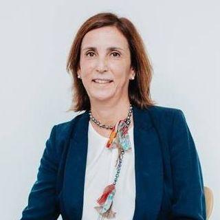 Alicia Macías Hernández