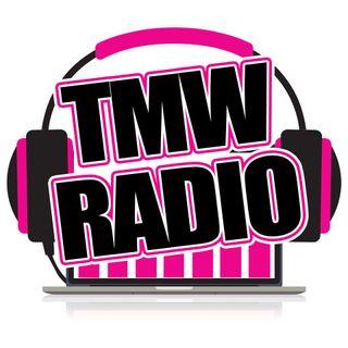 TMWRadio