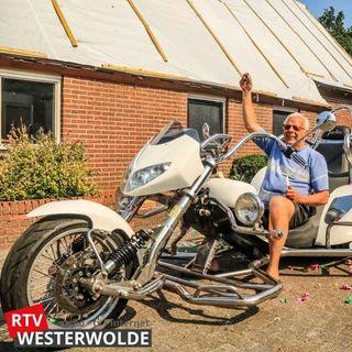 ddvm 27-08-19 Trike Willem