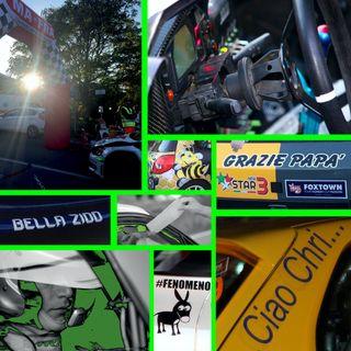 17_09giu2020_RACING - PILOTI E NAVIGATORI