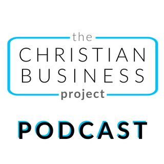 Episode 2 - What God Said About Work Life Balance