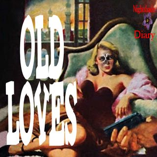 Old Loves | Story of a #1 Fan | Podcast