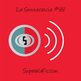89 Documentales y apps con @SuperalaFiccion