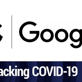 Apple/Google Contact Tracing Update | TWiT Bits