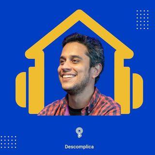 Social Selling & Linkedin, com Rodrigo Nogueira