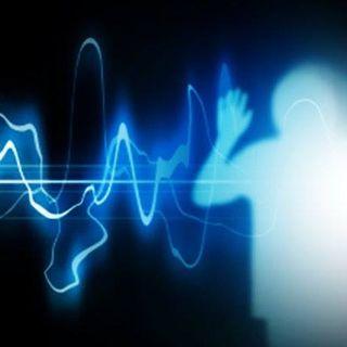 METAFONIA !! VOCI CARE DALL'ALDILA', BARBARA AMADORI, impariamo a metterci in ascolto !!!