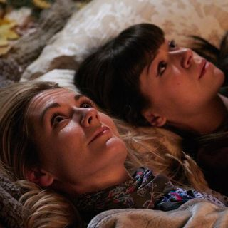 Orphan Black, S05E03- Beneath Her Heart