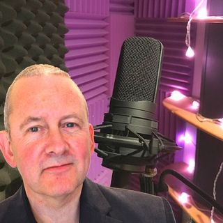 How Suitable is Your Voice for Voice-Over Work?