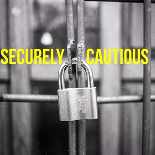 Reality Living 365-Securely Cautious