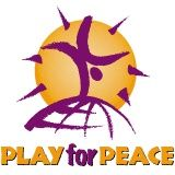 20-Play for Peace