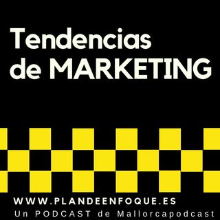 Tendencias en marketing en 2019