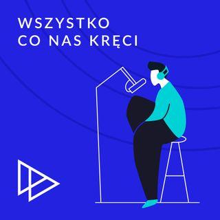 #012: Być jak Paweł Tkaczyk.