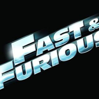 Especial Fast & Furious