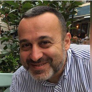 Covid ve Kardiyovasküler Tutulum - Dr. Cemil İZGİ