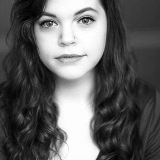 Abby Holland Captivates in 'Freaky Friday' at The Horizon Theatre