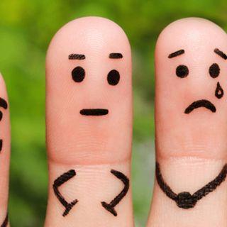 Desafiando nuestro temperamento