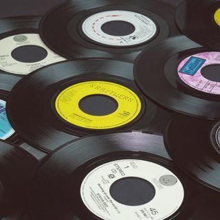 Desempolvando los clásicos del Soundtrack de Vida!