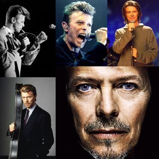 bowie's 10 best songs from the 90s