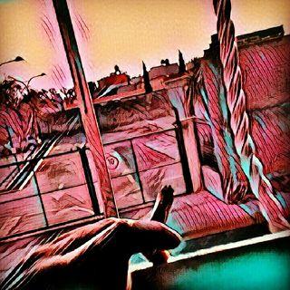 Nuevo Podcast! Para Relajarse Y Olvidar Un Poco Las Sacudidas :P