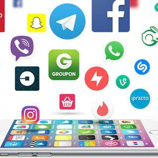 El marketing  digital en realidad es para todos