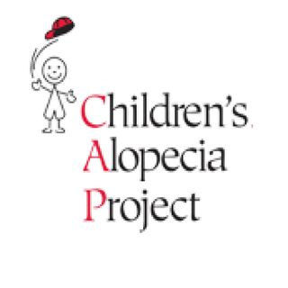 2018-01-07 Roundtable - Children's Alopecia Project