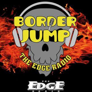 Border Jump S02 E20 (Espanol)