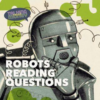 Copious Questions