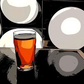 EXTRA EP.3 | La puntata della birra - feat. Coffa