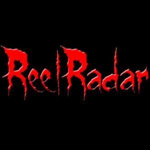 ReelRadar Radio Ep.7