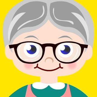 Mrs. Honeybee