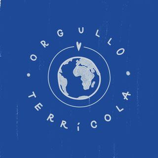 Orgullo Terrícola Radio
