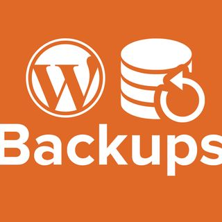5 WordPress Backup Tips to Keep Your Dat