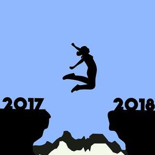 Balance del año 2017 junto a nuestros tertulianos (II)