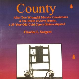 Episode 1: Welcome to the Sins Of Henry County Podcast