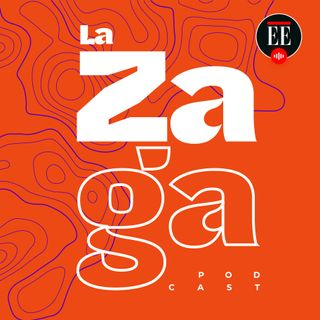 La Zaga
