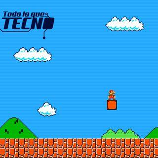 Sono Mario e questa è la mia storia