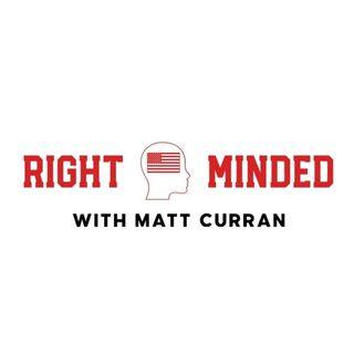 Ep 9 - Guest for Curran's Corner - Jan, 21st 2021