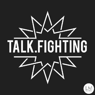 Talk Fighting 1