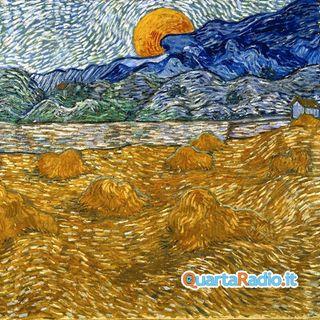 La levata del sole. Una novella di Luigi Pirandello