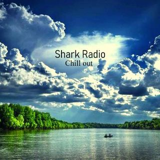Shark Radio Chill out