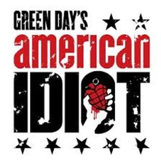 Marco Iacomelli racconta American Idiot