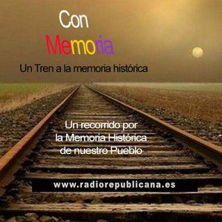 Con Memoria