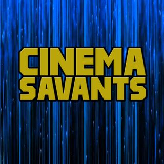 Cinema Savants - Jan. 14, 2018
