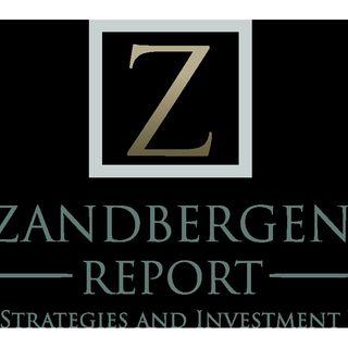 The Zandbergen Report